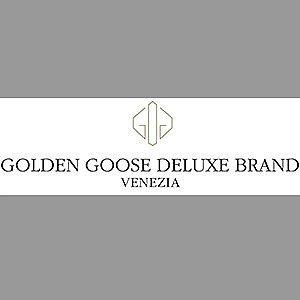 43e89ccd8fb Podium Boutique » В интернет-бутике Podium новые бренды  Golden ...